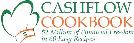 Cashflow Cookbook