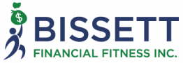 Bissett Financial Fitness Inc.