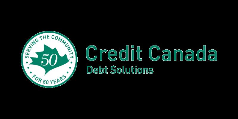 Credit Canada 800x400