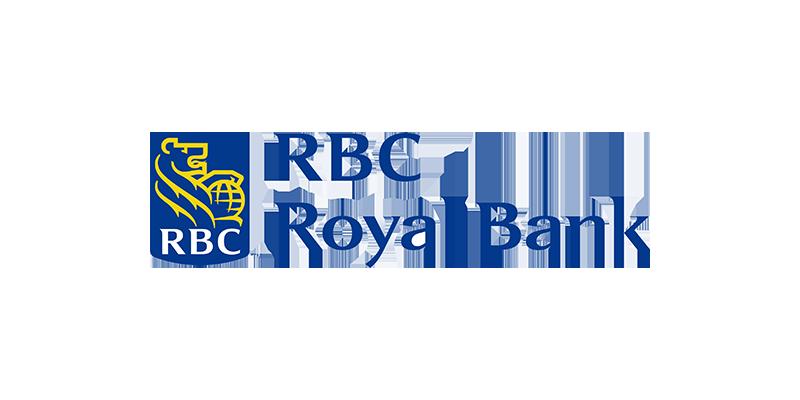 RBC 800x400