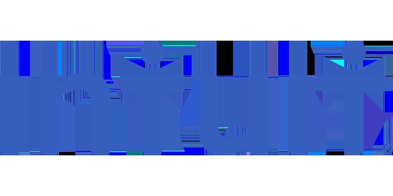 intuit 800x400