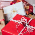 holiday gifts holiday debt