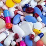 save on prescription drugs