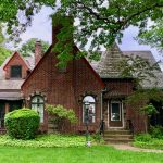 save big on home improvements